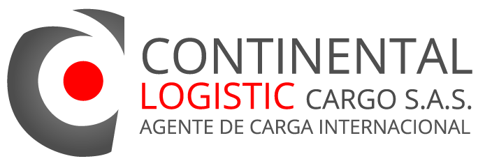Continental Logistic Cargo S.A.S.