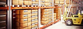 servicio otm continental logistic cargo