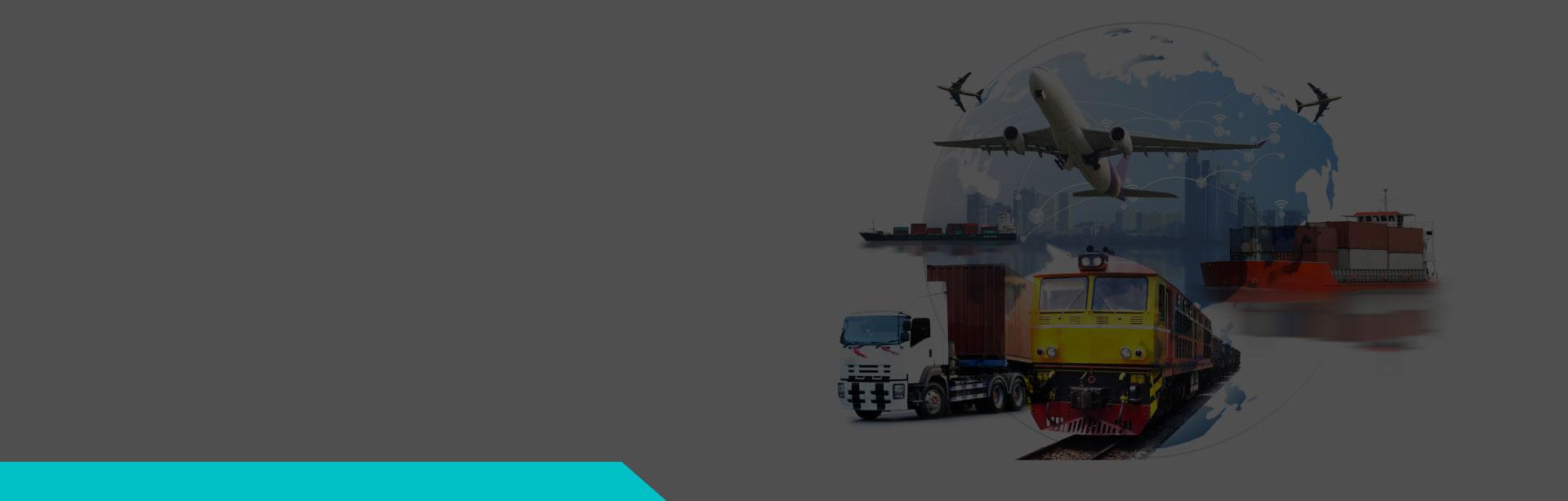 slider principal continental logistic cargo